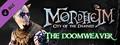 Mordheim: City of the Damned - Doomweaver Screenshot Gameplay