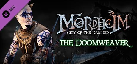 Mordheim: City of the Damned - Doomweaver