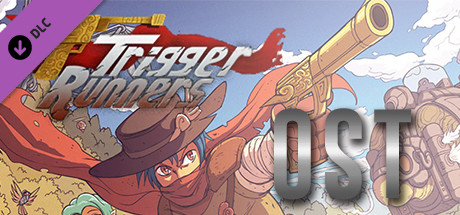 Trigger Runners Soundtrack