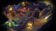 Battle Chasers: Nightwar picture14