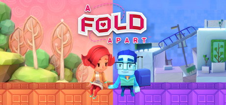 A Fold Apart Free Download