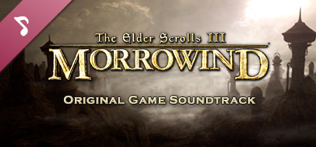 The Elder Scrolls III: Morrowind Soundtrack