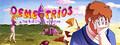 Demetrios - The BIG Cynical Adventure-game