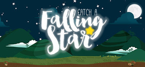 Catch a Falling Star cover art
