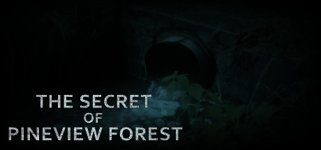 The Secret of Pineview Forest