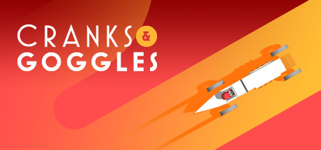 Teaser image for Cranks and Goggles