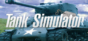 Military Life: Tank Simulator cover art