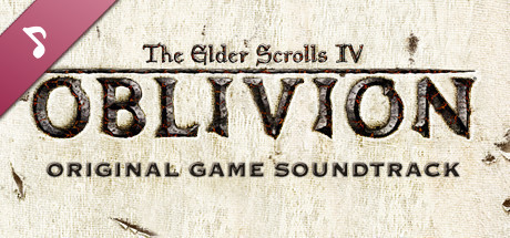 The Elder Scrolls IV: Oblivion - Soundtrack
