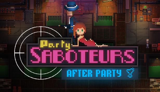 PartySaboteurs