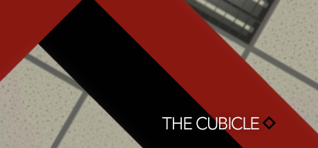 The Cubicle.