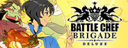 Battle Chef Brigade Deluxe