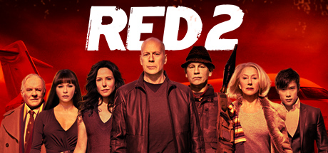 Image result for red 2