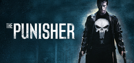 steam the punisher