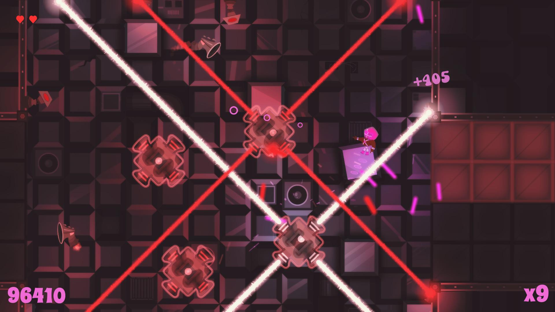 com.steam.452920-screenshot