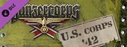 US Corps '42