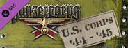 US Corps '44-'45