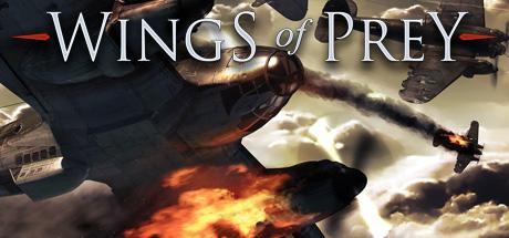 Купить Wings of Prey
