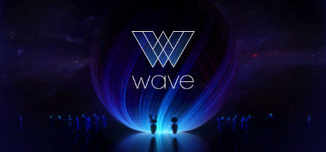 404505722eb TheWaveVR is the interstellar music festival of the future you can access  at any time from anywhere.