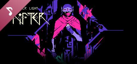 Hyper Light Drifter Original Soundtrack