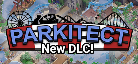 Parkitect Free Download (Incl. ALL DLC)
