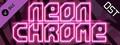 Neon Chrome - Original Soundtrack