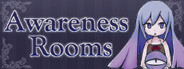 Awareness Rooms