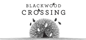 Blackwood Crossing cover art
