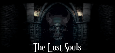Pictures of lost souls