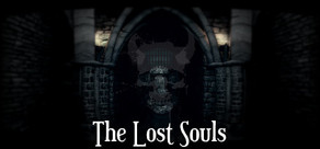 The Lost Souls cover art