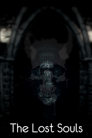 The Lost Souls poster image on Steam Backlog