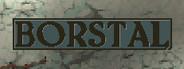 Borstal