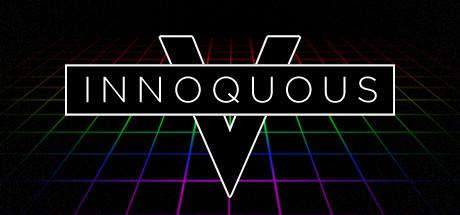 Innoquous 5