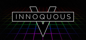 Innoquous 5 cover art