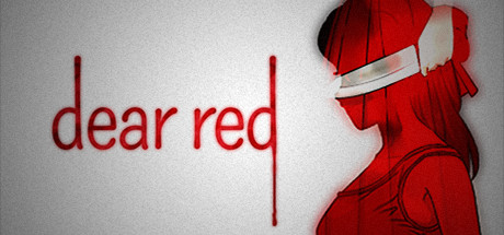 Game Banner Dear RED - Extended