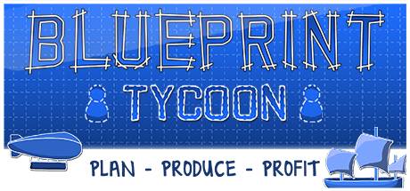 Blueprint tycoon on steam malvernweather Image collections