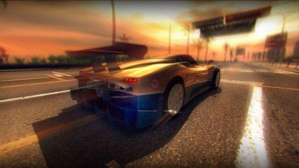 скриншот Ignite 2