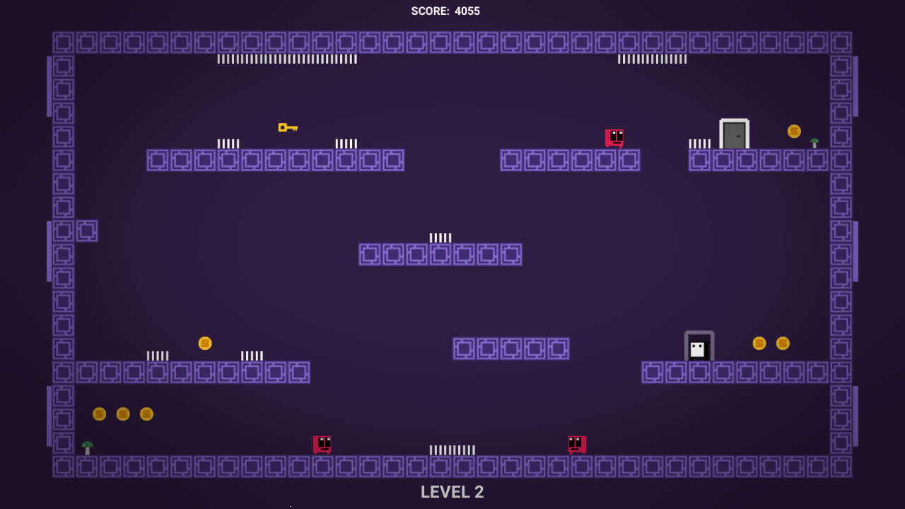 com.steam.454100-screenshot