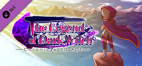 The Legend of Dark Witch Soundtracks