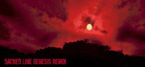 SLG Remix cover art