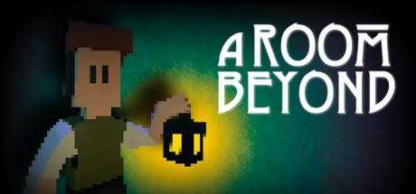 Teaser image for A Room Beyond