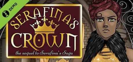 Serafina's Crown Demo