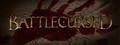 Battlecursed-game