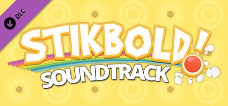 Stikbold! Soundtrack