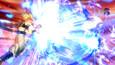 Dragon Ball Xenoverse 2 picture5
