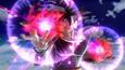 Dragon Ball Xenoverse 2 picture3