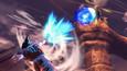Dragon Ball Xenoverse 2 picture6