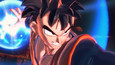 Dragon Ball Xenoverse 2 picture10