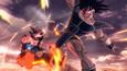 Dragon Ball Xenoverse 2 picture9