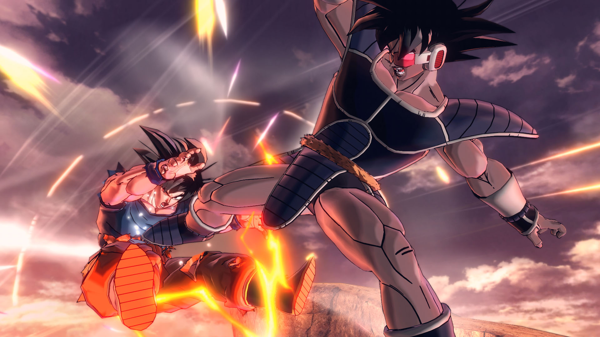 download dragon ball xenoverse 2 v1.07.00 + 10 dlcs repack fitgirl singlelink iso rar part google drive direct link uptobox fpt link magnet torrent thepiratebay kickass alternative