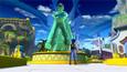 Dragon Ball Xenoverse 2 picture4